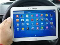 Tablete Samsung skoro nov, povoljno, hitno.