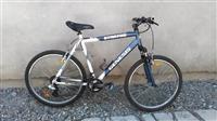 Bicikla Startos Genesis