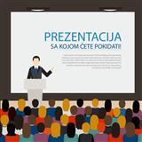 Izrada PowerPoint prezentacija POVOLJNO
