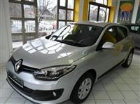 Renault Megane 1.6 16v -15