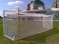 Fudbalske mreže