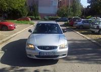 Hyundai Accent crdi -03