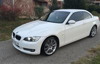 BMW 335 -08