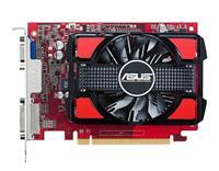 r7 250 DDR5 1gb asus edition/amd x4 840 3.1/3.7mhz
