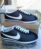 Nike Cortez crne