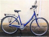 Polovni bicikli