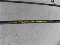 Shimano Phantom