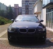 BMW 320 ci -07