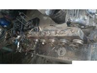 Masina za ispravlj gvozdja i stolarska kombinirka
