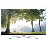 Televizor Samsung 48H6500 + poklon