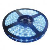 LED traka plava 60 LED / 1m LTR3528/60B-12EP