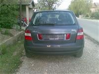 Fiat Stilo  1,8 16v -01