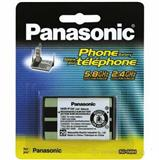 Panasonic ORIGINAL HHR-P104 baterije