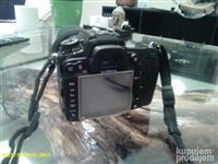 Nikon D7000-SIGMA 18-50 f2.8