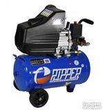 Kompresor 24L /BM-2524/ RIPPER NOVO