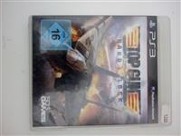 Igricu za PS3 konzolu