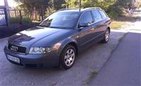 Audi A4 1.9 TDI AVANT -04