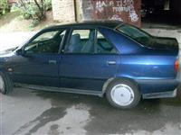 Lancia DEDRA 1,6 -93 stranac