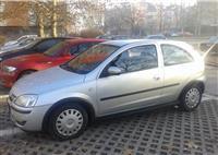Opel Corsa 1.0 12v klima -05
