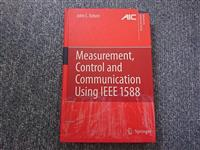 Measurement, Control, and Communication Using IEEE