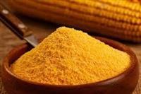 Kukuruzno i integralno brasno