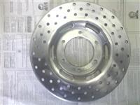 Kocioni Disk