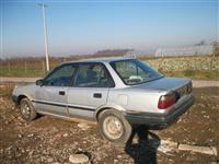 Toyota Corolla delovi