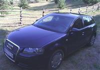 Audi A3 SB -05