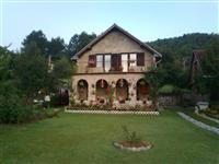 Kuća na prodaju u Donjem Milanovcu