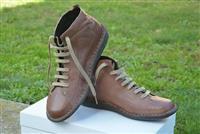 Muske Levis cipele