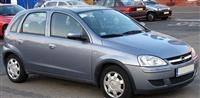 Polovne delove za Opel Corsu c i ast