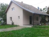 Kuca u blizini Beograda-Mladenovac