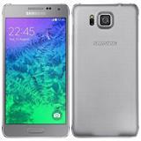 Samsung Galaxy Alpha G850F 32GB