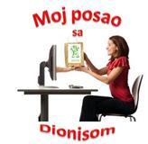 Dionis proizvodi