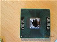 Procesor za laptop Intel T2370 1,73GHz