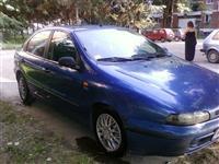 Fiat Brava 1.4 12v -97
