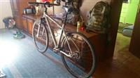 Bicikla Stevens x7c