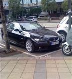 BMW 330 i -07