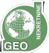 Geonekretnine