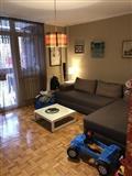 Extra stan na extra lokaciji,renoviran