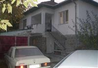 Kuca 160m2 u Kosovska Mitrovica