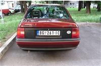 Opel Vectra A 2.0i CD metan -92 + TNG