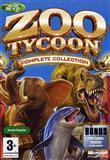 ZooTycoon Complete collection 2003