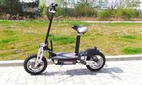 Prodaje se Elektrican skuter