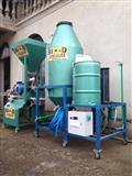 Masine Za Proizvodnju BioDizela