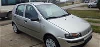 Fiat Punto uvoz austria -02