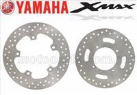 YAMAHA X MAX 125/250 VERCITY XC 300 Diskovi kocnic