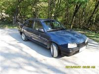Opel Kadet 1.6 -89