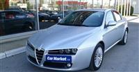 Alfa Romeo 159 2.2 jts high -07