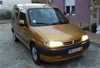 Citroen Berlingo 1.4 plin -02